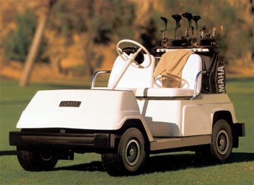 Golf Cars Blog Yamaha G Golf Cart Hose on lifted g1 golf cart, yamaha golf cart covers, yamaha golf cart seat replacements, yamaha golf cart accessories, yamaha g8 golf cart, stereo for yamaha golf cart, yamaha golf cart wiring diagram, 08 yamaha golf cart, yamaha golf cart body kit, 1970 yamaha golf cart, identify yamaha golf cart, yamaha g9 golf cart, yamaha g20 golf cart, yamaha g4 golf cart, yamaha golf cart engines, yamaha golf cart bodies, yamaha g18 golf cart, yamaha golf cart 6 inch lift, yamaha g22 golf cart, yamaha golf cart serial number,